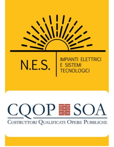 nes-certificazioni
