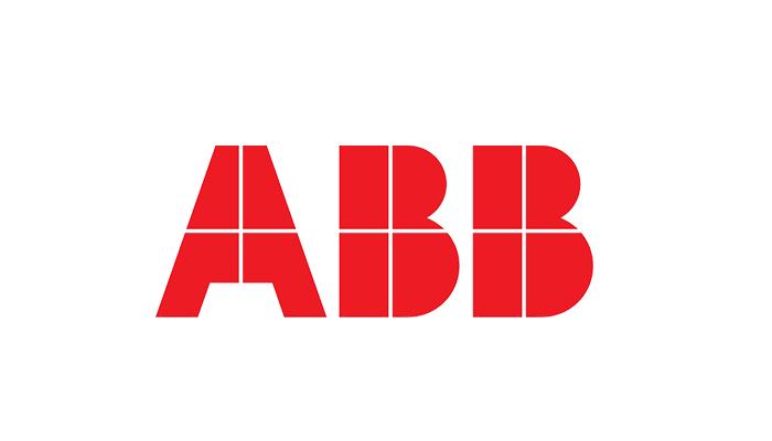 nes-abb