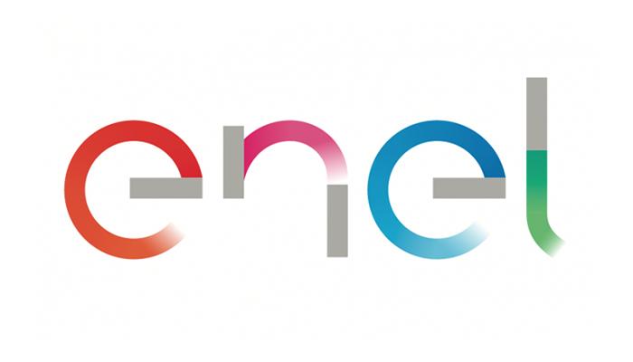 nes-enel