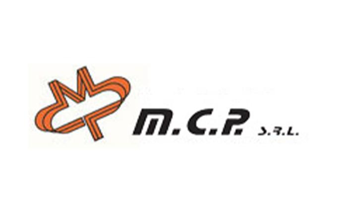 nes-mcp
