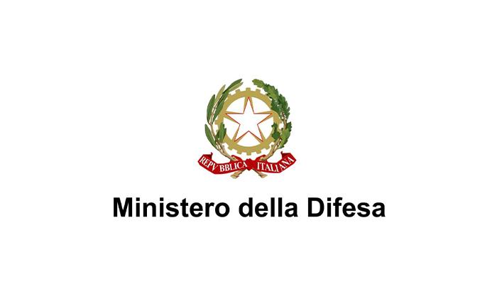nes-ministero-della-difesa