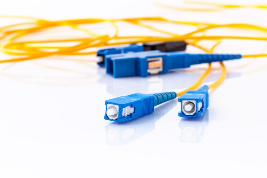 nes-cablaggi-fibra-ottica