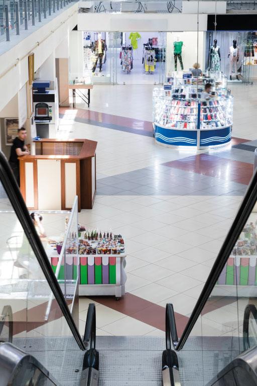 nes-supermercati-e-centri-commerciali