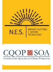 Certificazioni-CQOPSOA